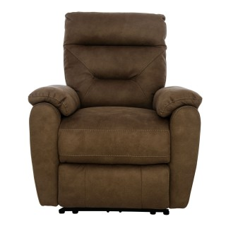 Casa Dallas Power Recliner Chair