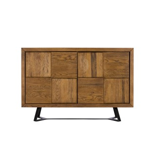 Casa Brixton Narrow Sideboard