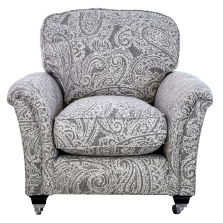 Parker Knoll Devonshire Chair