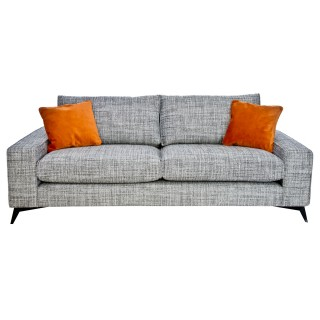 Casa Franco Large Sofa