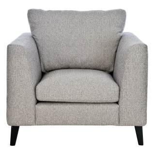 Casa Grayson Accent Chair