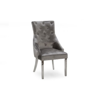 Casa Belgravia Dining Chair