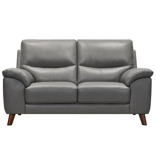 Casa Eve 2 Seater Sofa