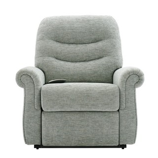 G Plan Holmes Elevate Chair