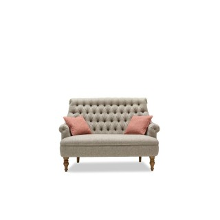 Old Charm Pickering Compact 2 Str Sofa