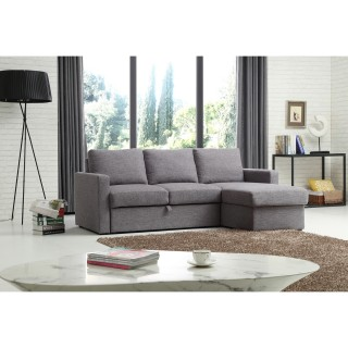 Kyoto Futons Ltd Marty Chaise Sofabed