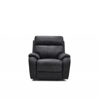La-z-boy Winchester Power Recliner Chair