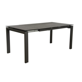 Casa Paxton 160-200cm Extending Dining Table