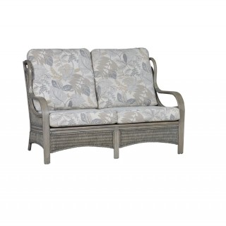 Cane Industries Eden 2.5 Seater