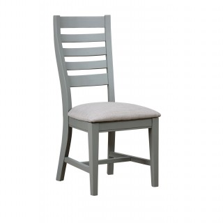 Casa Westport Painted Dining Chair