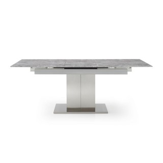 Casa Pisa Extending Table