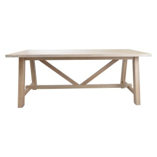 Casa Cleeves Dining Table