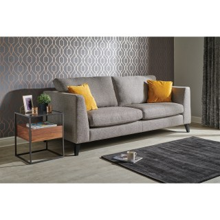 Grayson Large Sofa