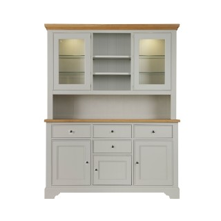 Southwark Wide Sideboard Top