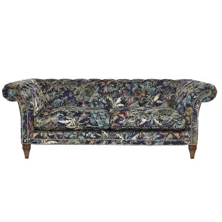 Alexander and James Paradise Large Sofa