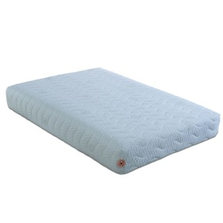 Uno Tranquil 2000 Boxed Mattress
