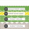 Tempur Hybrid Supreme 90x200cm Single Mattress