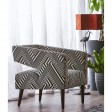 Casa Tosca (902) Accent Chair