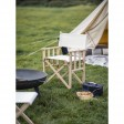 Garden Trading Wimborne Directors Chair