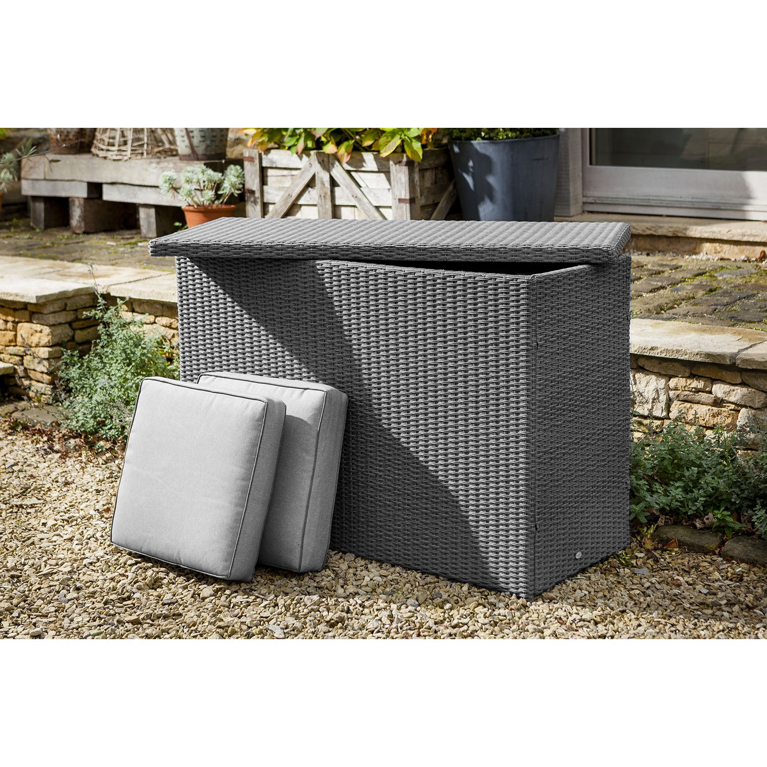 Hartman Large Storage Box