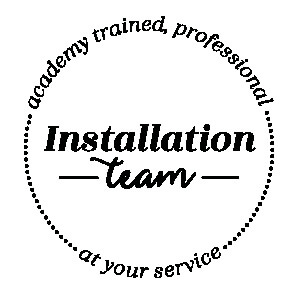 Installation Team