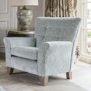 Avignon Accent Chair
