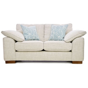 Blaise Two Seater Sofa