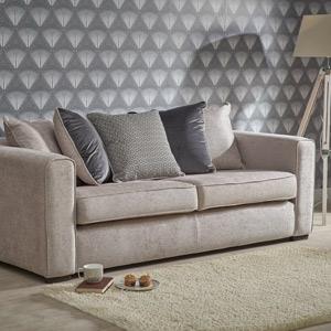 San Diego Extra Large Sofa