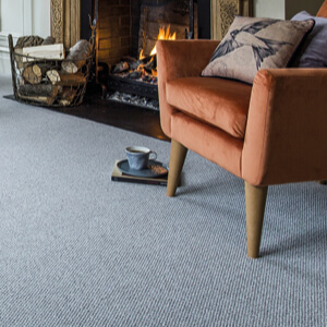 Park Furnishers Carpets