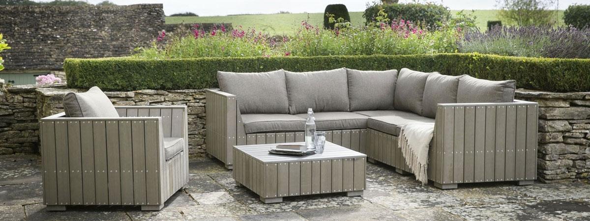 Excellent Garden Buy Online Park Furnishers Inzonedesignstudio Interior Chair Design Inzonedesignstudiocom