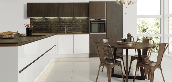 Shop Fitted Kitchens