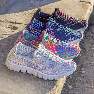 Pavers Trainers