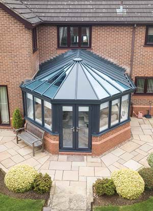 FIND OUT MORE REPLACEMENT ROOFS