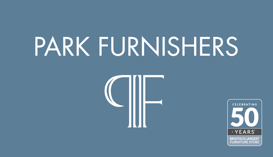 About Park Furnishers