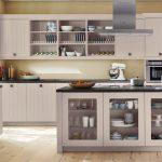 Transform your kitchen