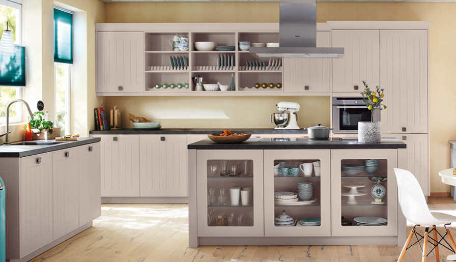 Transform your kitchen