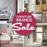 Furniture Brands Sale