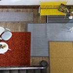 Improve Your Home With New Flooring Trends