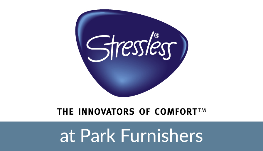Stressless at Park Furnishers