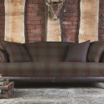 New Season Collections at Park Furnishers