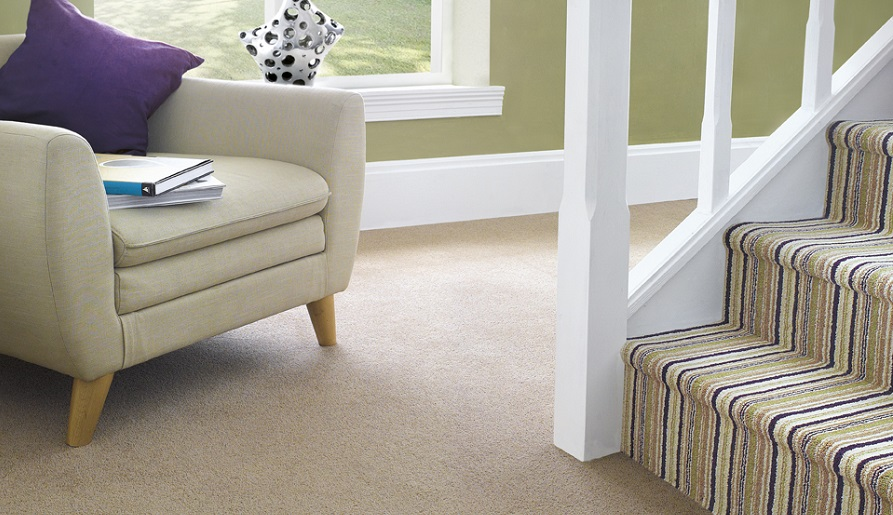 Fantastic Flooring From Park Furnishers