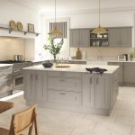 Kitchens from Park Furnishers