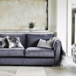 Park Furnishers Exclusive Ranges