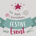 Park Furnishers Festive Event
