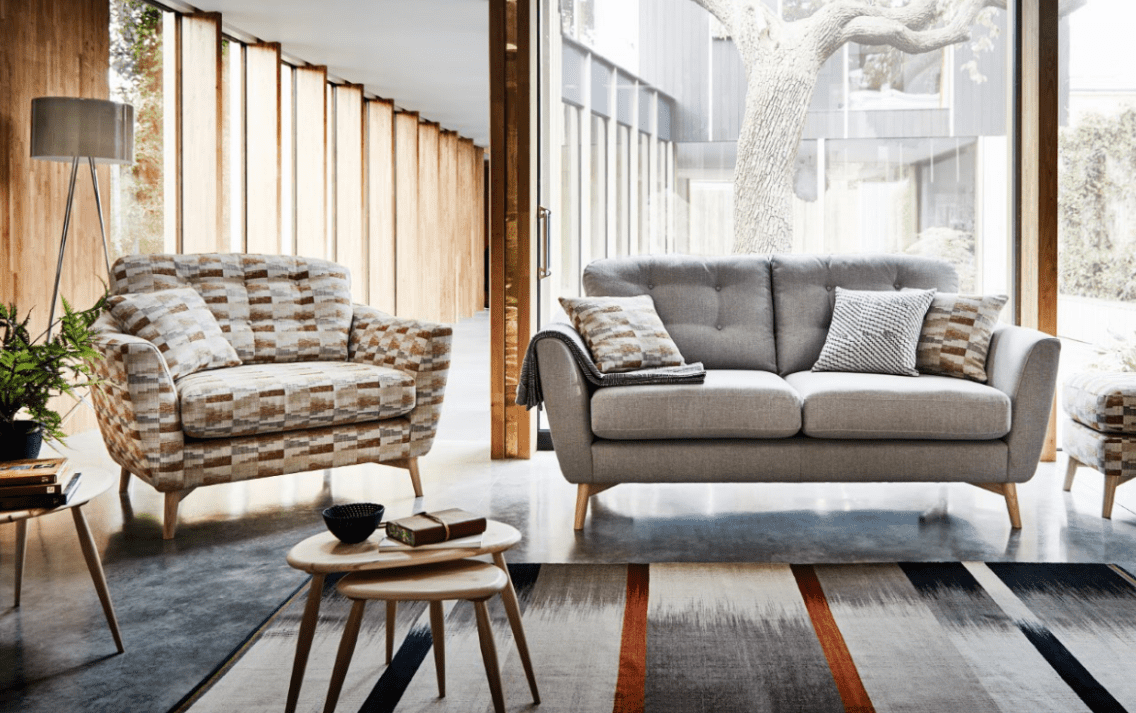 2019 Furniture Collections