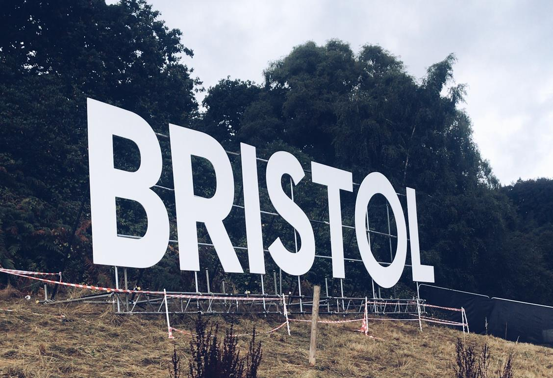 Things to do around Bristol during half term