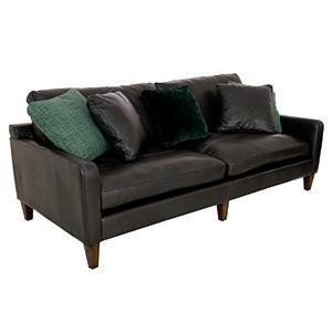 Alexander & James Maxi Sofa