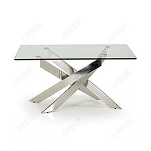 Waltz Coffee Table