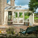 Brighten Up Your Conservatory This Summer