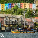 What's On In Bristol - July